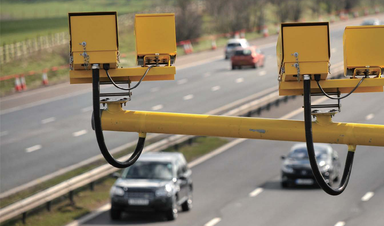 حمل و نقل هوشمند